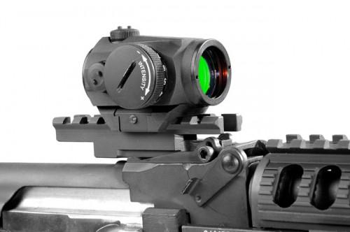 AK-47_scope_mount-E-500x332.jpg