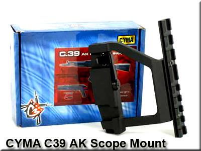 AKmountC39.jpg