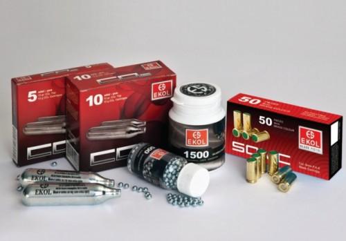 ekol-bullet