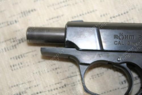 Rhom-RG-88_008