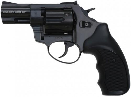 Zoraki R1 2.5 Blank Gun