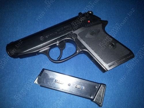 Bruni_new_police_01
