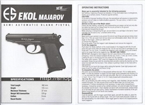 ekol_majarov_28