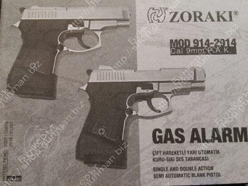 zoraki-2914-scheme-1