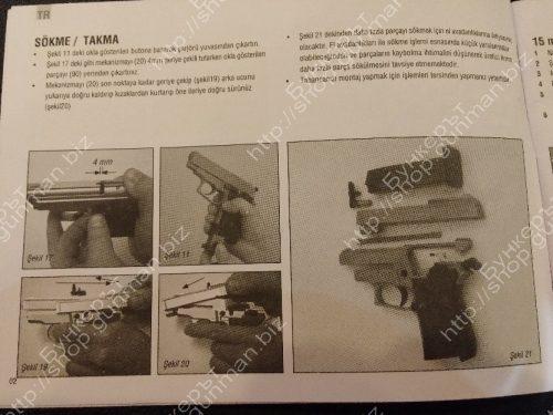 zoraki-2914-scheme-2